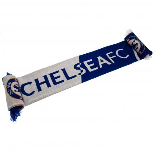 Cachecol Chelsea 228899