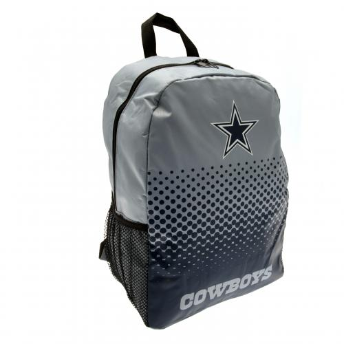 Mochila Dallas Cowboys 228920