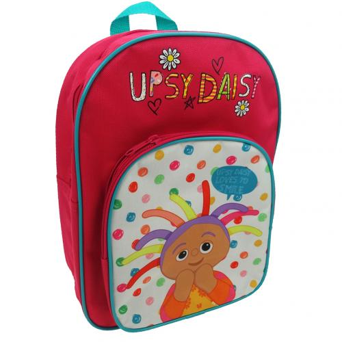 Mochila In The Night Garden 228927