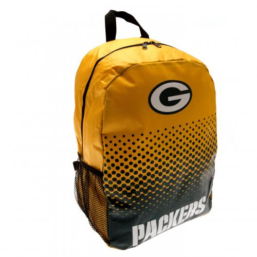Mochila Green Bay Packers 228935