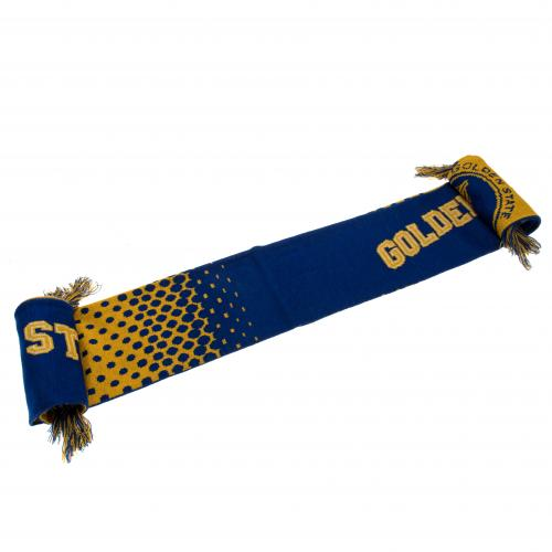 Cachecol Golden State Warriors  228936