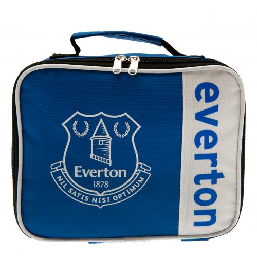 Taperware Everton 228958