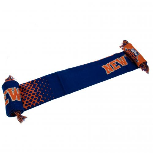 Cachecol New York Knicks 229000