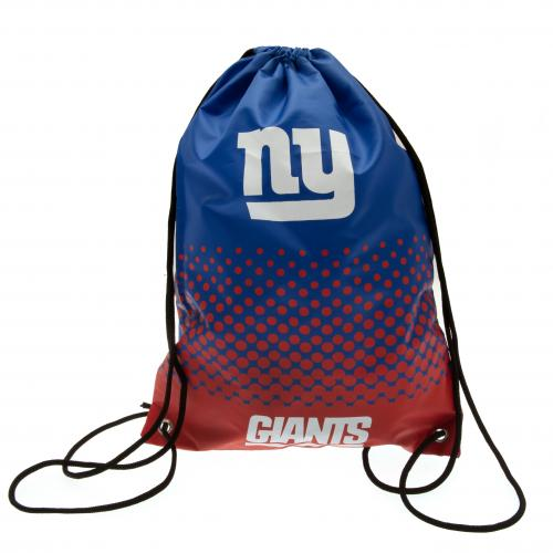 Mochila New York Giants 229002