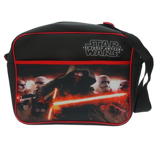 Bolsa Messenger Star Wars 229006