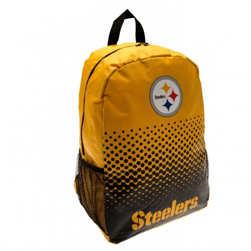 Mochila Pittsburgh Steelers 229034