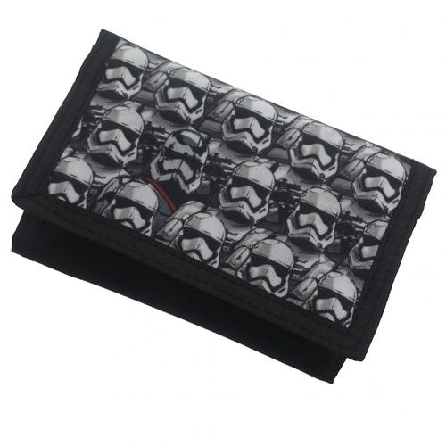 Carteira Star Wars 229037