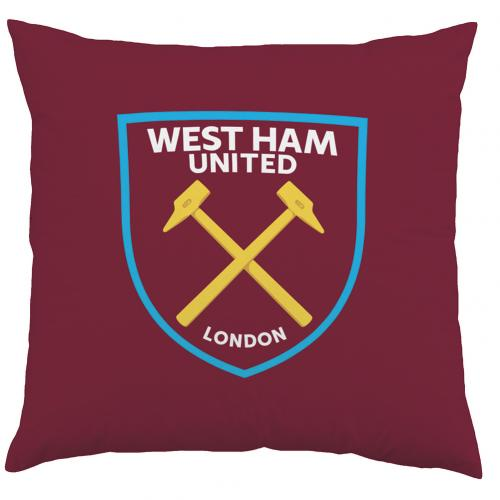 Almofada West Ham United