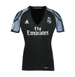 Camiseta Real Madrid 229075