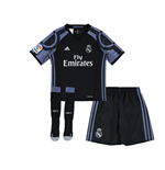 Camiseta Real Madrid 229076