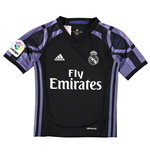 Camiseta Real Madrid 229077