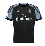Camiseta Real Madrid 229078