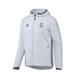 Jaqueta Real Madrid 229083
