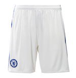 Shorts Chelsea 2016-2017 Third