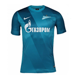 Camiseta ZENIT 2016-2017 Home