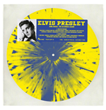 Vinil Elvis Presley - King Creole The Alternate Album