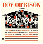 Vinil Roy Orbison - At The Rock House