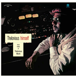 Vinil Thelonious Monk - Thelonious Himself