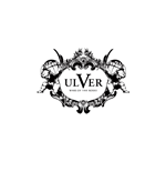 Vinil Ulver - Wars Of The Roses