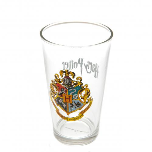Copo Harry Potter 229823