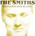 Vinil Smiths (The) - Strangeways  Here We Come