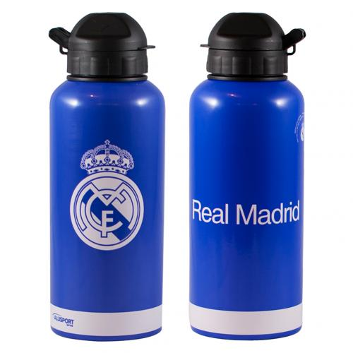 Cantina Real Madrid 229862