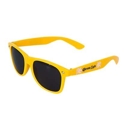 279ae7dc73cbf Óculos de sol Corona Original  Compra Online em Oferta