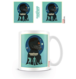 Caneca Guardians of the Galaxy 230166