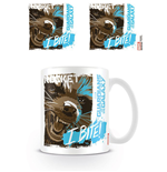 Caneca Guardians of the Galaxy 230171