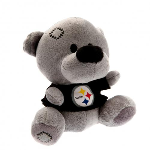 Pelúcia Pittsburgh Steelers 230198