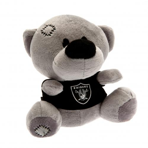 Pelúcia Oakland Raiders 230199