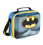 Taperware Batman 230274