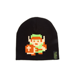 Gorro The Legend of Zelda 230342