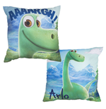 Almofada The Good Dinosaur 230427