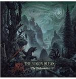 Vinil Vision Bleak (The)- The Unknown