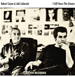 Vinil Robert Coyne & Jaki Liebezeit - I Still Have This Dream