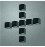 Vinil Minor Victories - Minor Victories