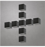 Vinil Minor Victories