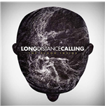 Vinil Long Distance Calling - The Flood Inside (Re-issue 2016) (3 Lp)