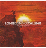 Vinil Long Distance Calling - Avoid The Light (Re-issue 2016) (3 Lp)