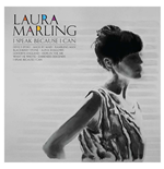 Vinil Laura Marling - I Speak Because I Can