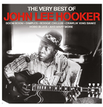 Vinil John Lee Hooker - The Very Best Of