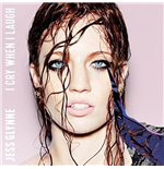 Vinil Jess Glynne - I Cry When I Laugh