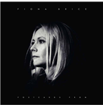 Vinil Fiona Brice - Postcards From