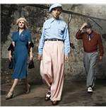 Vinil Dexys - Let The Record Show: Dexys Do Irish and Country Soul  (2 Lp)