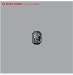 Vinil De Beren Gieren - One Mirrors Many