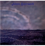 Vinil Alan Sorrenti - Come Un Vecchio Incensiere All'alba Di Un Villaggio Deserto