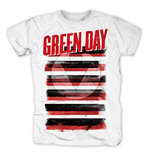 Camiseta Green Day 230626