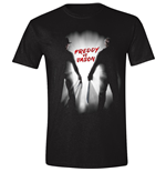 Camiseta Nightmare On Elm Street 230680