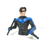 Cofre Nightwing 230762